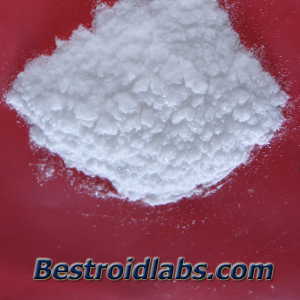 Hot Sale Tamoxifen Powder Online