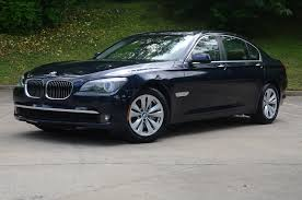 Limo service Chicago land area