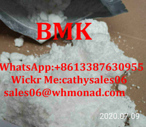 """CAS 5413-05-8,BMK powder,New BMK for sale,100% safe delivery """