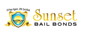 Bail Bonds Beverly Hills and  LA County Dept