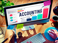 Accounting Software Training Services