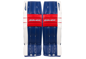 clearance goalie pads and cheap hockey goalie pads