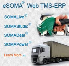 Automobile Transport Solutions
