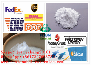 Sodium Stearyl Fumarate CAS 4070-80-8 (jerryzhang001@chembj.com)