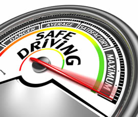 Driving Testing Services