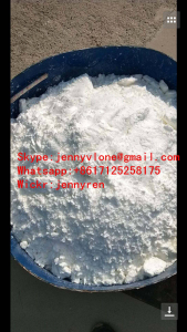 Factory supply PMK (cas:13605-48-6)glycidate directly pmk powder manufacturers and pmk suppliers