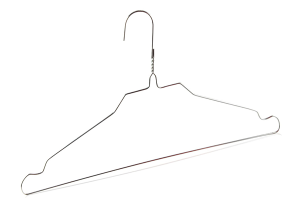 Galvanized Wire Hanger