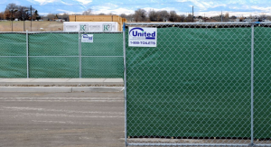 United Site Services, Inc.Photo 4