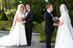 Video And Photography For Jewish Weddings