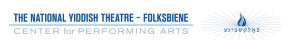 The National Yiddish Theatre - Folksbiene