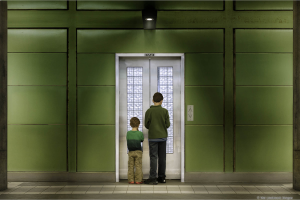 Residential / Home Elevators Manufacturers in Bang