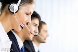Voice Transcription Services Online