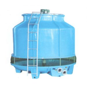 cooling tower,frp cooling tower,round cooling tower,dry cooling tower