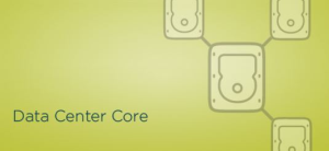 Data Center Core & Aggregation Systems Products