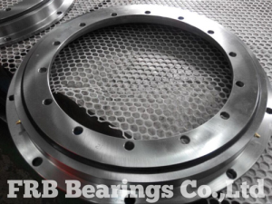 Supply FRB brand L series swing bearing 21-0541-01