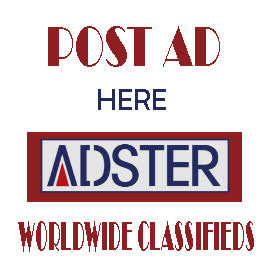 adster classified