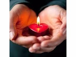 Permanent lost love spell caster$,27780466962 Top/Quick/Best/Powerful In Soweto Midrand Randburg