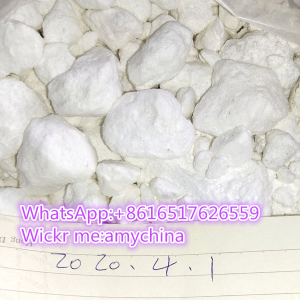 mepep HEP hep mdpep Stimulants Research,WhatsApp:+8616517626559