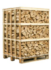 Fresh/ Kiln Dried Oak Firewood?