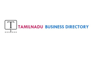 Travels agency in Dindigul   Travels agency in Palani   Travels agency in Udumalpet