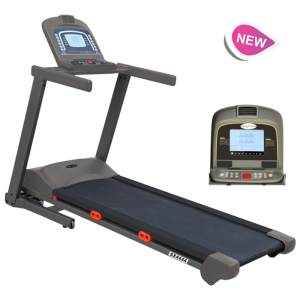 Treadmills, Browse Best Manual Motorized Treadmill Dealers Shop India