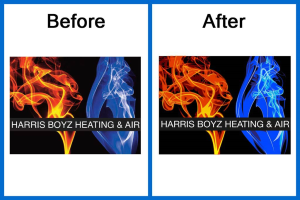 Fire-Smoke-Before-and-After