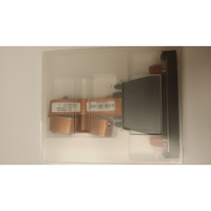 Ricoh UJF-3042 GEN4 Printhead - EXCLUSIVE (ARIZAPRINT)