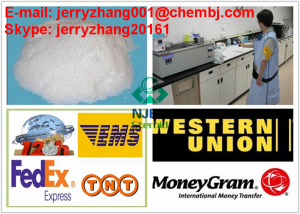 Dehydroisoandrosterone CAS 53-43-0 For Delaying Aging (jerryzhang001@chembj.com)