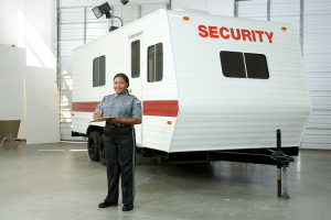 CPS SecurityPhoto 5
