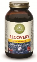 Purica Recovery – Stay Healthy and Pain-Free