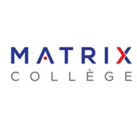 Matrix College Of Management Technology And Healthcare Inc 1980