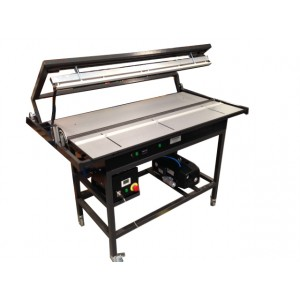 Acrylic Bending Machine Suppliers in Dubai