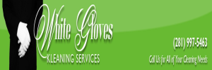 White Gloves Kleaning Services