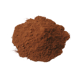Coca Leaf Powder