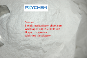 bmk white powder for lab research bmk bmk (Skype:pxyjessica)