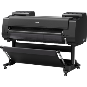 Canon imagePROGRAF PRO-4000S 44in Printer (IndoElectronic)