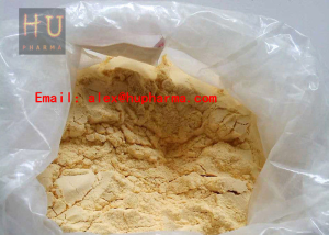 USA/UK domestic Hupharma Trenbolone injectable steroids Powder
