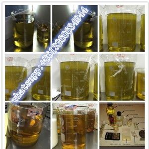 50mg/ml oral oil Clomifene citrate for muscle building whatsapp:+8613260634944