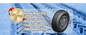 Auto Support Pty Ltd -Great Tyres