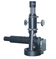 Metallurgical Microscope(Model RMM-5A)