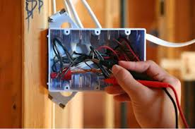 Residential-Electrician-Lincoln-NE