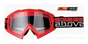 Airsoft Goggle