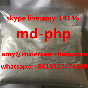 md-php md-php md-php china md-php vendor  Skype Live:amy_14146