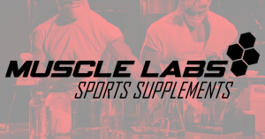 Legal Steroids and Steroid Alternative Supplements