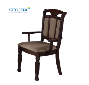 BAHAMAS  A. CHAIR 3542A