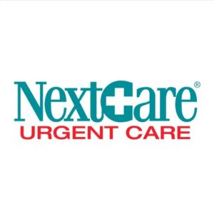 Urgent care center in Raleigh