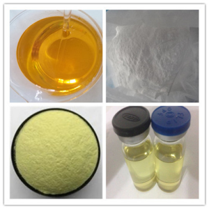 Injectable Steroid Liquid Boldenone Cypionate for Muscle Building Queen@bulkraws.com