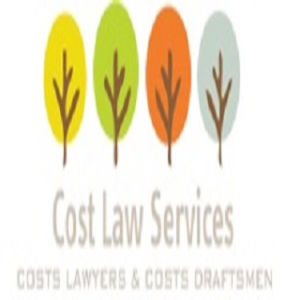 Cost Lawyers and Drafting Service in London | Costlaw