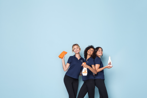 AspenClean Toronto Cleaning Services