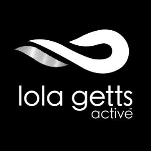 Lola Getts Active